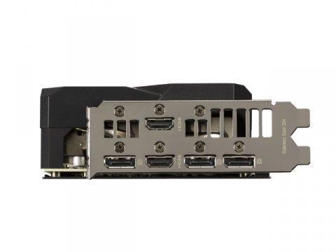 ASUS DUAL-RTX3070-O8G 03 PCパーツ グラフィック・ビデオカード PCI-EXPRESS