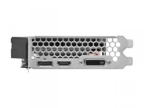 GAINWARD NE6166S018J9-161F 03 PCパーツ グラフィック・ビデオカード PCI-EXPRESS