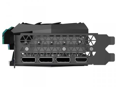 ZTRTX3080AMPHOLO-10GBGDR6 VD7435 03 PCパーツ グラフィック・ビデオカード PCI-EXPRESS