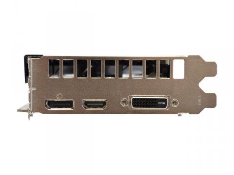ELSA GD1650-4GERSDD6 03 PCパーツ グラフィック・ビデオカード PCI-EXPRESS