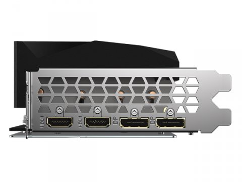 GIGABYTE GV-R69XTGAMING OC-16GD 03 PCパーツ グラフィック・ビデオカード PCI-EXPRESS