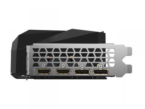 GIGABYTE GV-R68AORUS M-16GD 03 PCパーツ グラフィック・ビデオカード PCI-EXPRESS