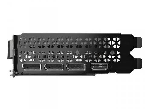 ZTRTX3060TWINEDGEOC-12GBGDR6 VD7558 03 PCパーツ グラフィック・ビデオカード PCI-EXPRESS