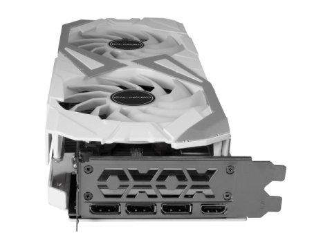 玄人志向 GK-RTX3060-E12GB/OC/WHITE 03 PCパーツ グラフィック・ビデオカード PCI-EXPRESS