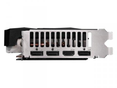 ASRock RX 6700 XT CP 12G OC 03 PCパーツ グラフィック・ビデオカード PCI-EXPRESS