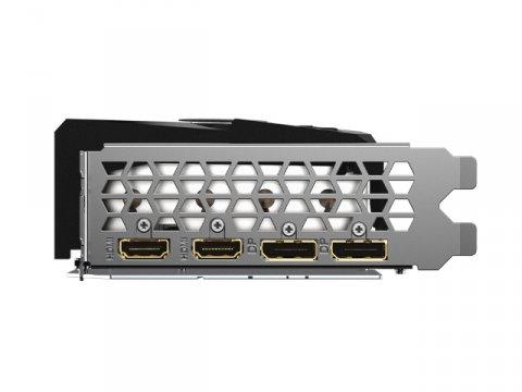 GIGABYTE GV-R67XTGAMING OC-12GD 03 PCパーツ グラフィック・ビデオカード PCI-EXPRESS