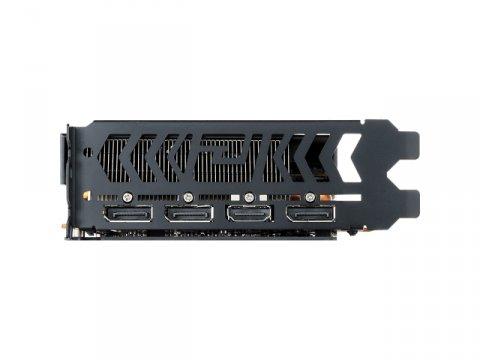 玄人志向 RD-RX6700XT-E12GB/DF 03 PCパーツ グラフィック・ビデオカード PCI-EXPRESS