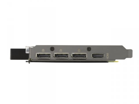 ASUS RTX3090-24G-EK 03 PCパーツ グラフィック・ビデオカード PCI-EXPRESS