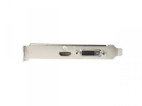 GIGABYTE GV-N1030D4-2GL 03 PCパーツ グラフィック・ビデオカード PCI-EXPRESS