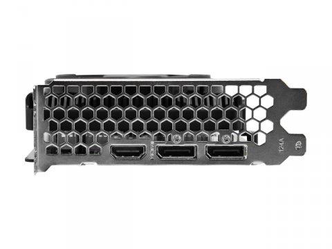 GAINWARD NE6165001BG1-1175D-G 03 PCパーツ グラフィック・ビデオカード PCI-EXPRESS