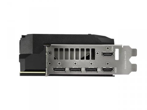 ASUS ROG-STRIX-RTX3070TI-O8G-GAMING 03 PCパーツ グラフィック・ビデオカード PCI-EXPRESS