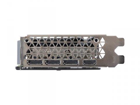 ELSA GD3060T-8GEREZH 03 PCパーツ グラフィック・ビデオカード PCI-EXPRESS