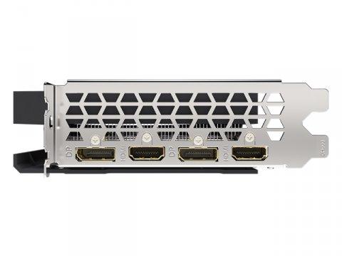GIGABYTE GV-N306TEAGLE OC-8GD R2.0 03 PCパーツ グラフィック・ビデオカード PCI-EXPRESS
