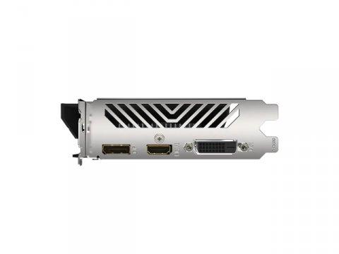 GIGABYTE GV-N1656OC-4GD R3.0 03 PCパーツ グラフィック・ビデオカード PCI-EXPRESS