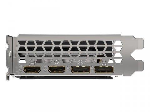 GIGABYTE GV-R66EAGLE-8GD 03 PCパーツ グラフィック・ビデオカード PCI-EXPRESS