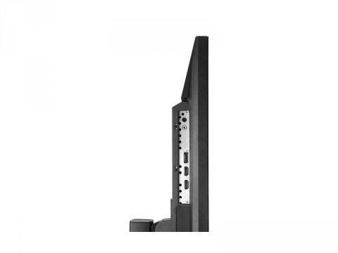 ASUS PB287Q 03 周辺機器 PCパーツ モニター 液晶モニター