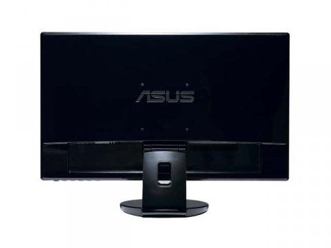 ASUS VE248HR 03 周辺機器 PCパーツ モニター 液晶モニター