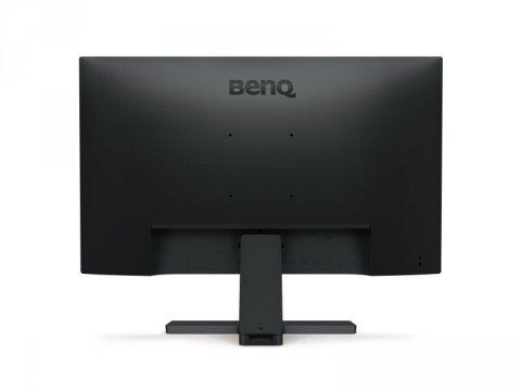 BenQ GW2780 03 周辺機器 PCパーツ モニター 液晶モニター