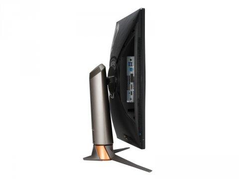 ASUS PG259QN 03 周辺機器 PCパーツ モニター 液晶モニター