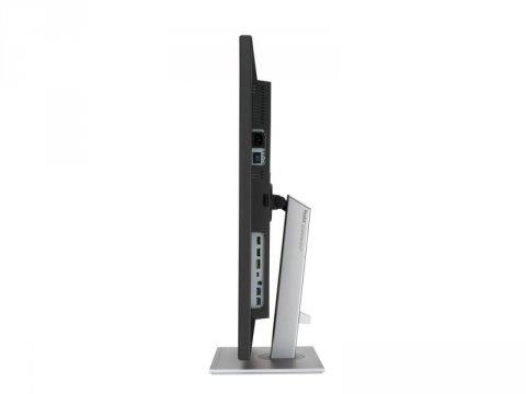 ASUS PA279CV 03 周辺機器 PCパーツ モニター 液晶モニター