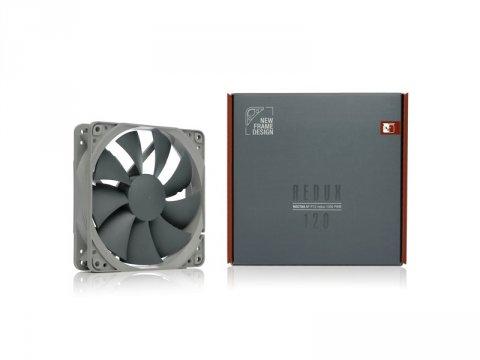T/ Noctua NF-P12 redux-1300 PWM 03 PCパーツ クーラー   FAN   冷却関連 セカンドファン
