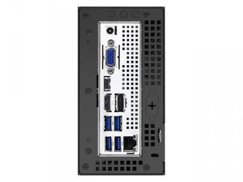 ASRock DeskMini H470/B/BB/BOX/JP 03 PCパーツ ベアボーン Intel用ベアボーン