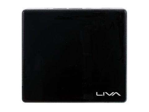 ECS LIVAZ3P-8/512-W10Pro(i7-10510U) 03 デスクトップ・ノートPC デスクトップパソコン コンパクト