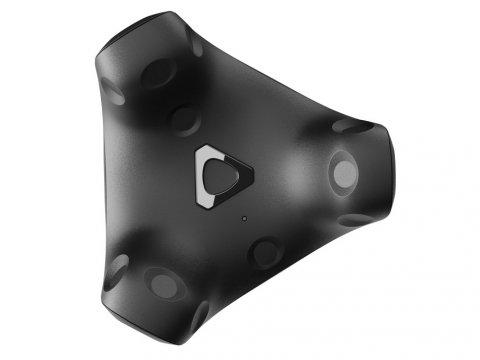 VIVEトラッカー(3.0) /99HASS001-00 03 周辺機器 PCパーツ モニター ヘッドマウントディスプレイ