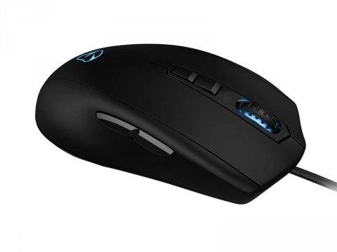Mionix Avior 7000 AVIOR-7000 03 ゲーム ゲームデバイス マウス