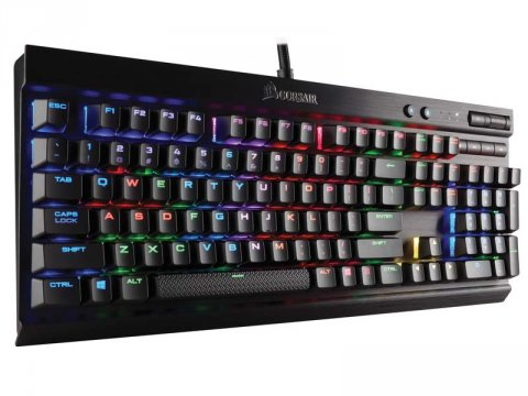 CH-9101014-JP (K70 RGB RAPIDFIRE) 03 ゲーム ゲームデバイス キーボード