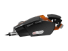 CGR-WLMO-700 COUGAR 700M superior GM 03 ゲーム ゲームデバイス マウス