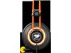 CGR-U50MB-700 COUGAR IMMERSA PRO GH 03 ゲーム ゲームデバイス ヘッドセット