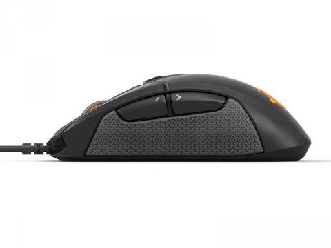 SteelSeries Rival 310 62433 03 ゲーム ゲームデバイス マウス