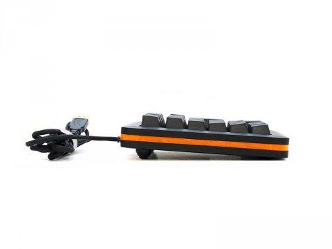 MD200-CUSPDAAT1 Black MX RGB 青軸 03 周辺機器 入力デバイス キーボード