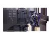 TS-A3-JP 03 ゲーム ゲームデバイス ヘッドセット