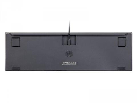 MK-750-GKCL1-JP MasterKeys MK750 BLUE 日 03 ゲーム ゲームデバイス キーボード