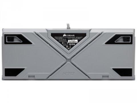 CH-9109114-NA K70 RGB MK.2 SE 03 ゲーム ゲームデバイス キーボード