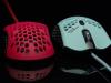 fm-air58-ninja-red 03 ゲーム ゲームデバイス マウス