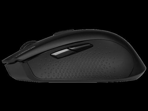 CH-9311011-AP HARPOON RGB WIRELESS 03 ゲーム ゲームデバイス マウス