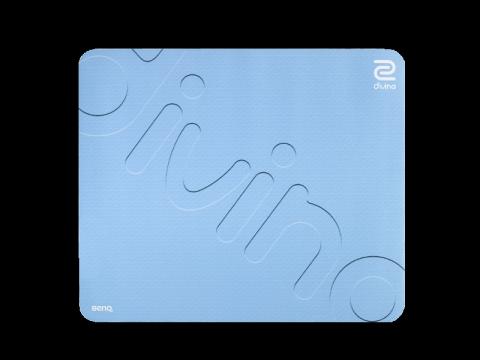 ZOWIE DIVINA GIFT BOX EC1-B Blue 03 ゲーム ゲームデバイス マウス
