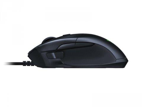 Razer Basilisk Essential 03 ゲーム ゲームデバイス マウス