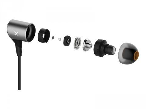 XRD-XA01 03 周辺機器 ゲーム PCサウンド | オーディオ関連 ヘッドセット