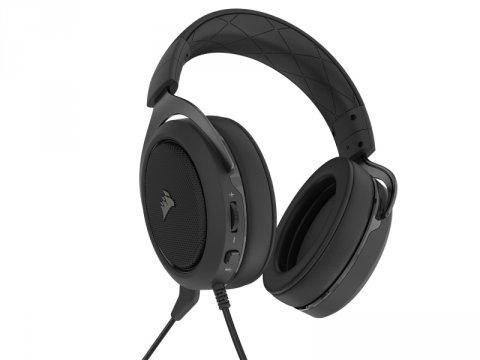 CA-9011215-AP /HS50 PRO Stereo carbon 03 ゲーム ゲームデバイス ヘッドセット