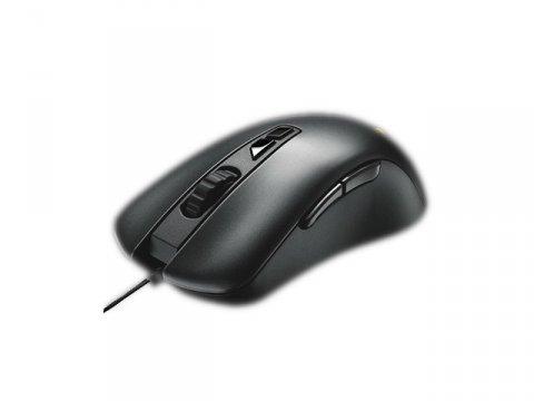P305 TUF GAMING M3 03 ゲーム ゲームデバイス マウス
