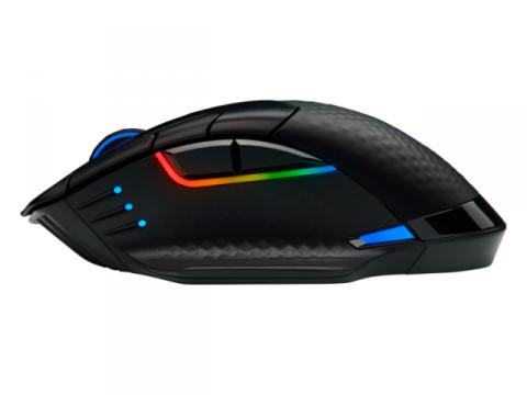 DARK CORE RGB PRO /CH-9315411-AP 03 ゲーム ゲームデバイス マウス