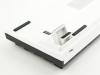 dk-one2-rgb-sf-silver 03 PCパーツ 周辺機器 モバイル ゲーム 入力デバイス キーボード