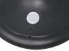 USBスタンドマイク ミュートボタン付/MC-02 03 PCパーツ 周辺機器 PCサウンド | オーディオ関連 マイクロフォン