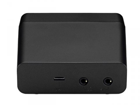 EPOS│SENNHEISER GSX-300 1000201 03 PCパーツ 周辺機器 ゲーム PCサウンド | オーディオ関連 SOUNDカード・ユニット
