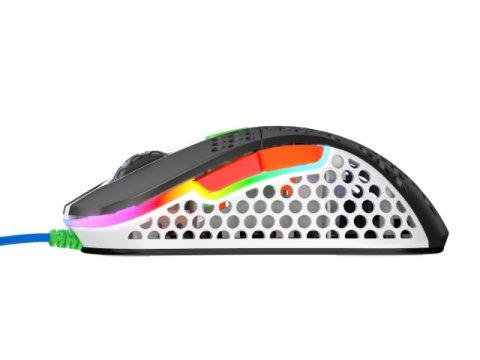 701262 M4 RGB ストリートゲーミングマウス 03 ゲーム ゲームデバイス マウス