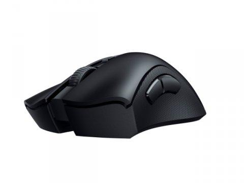 DeathAdder V2 Pro /RZ01-03350100-R3A1 03 ゲーム ゲームデバイス マウス